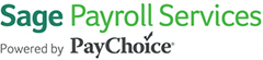 Sage Payroll Services Powered by Paychoice