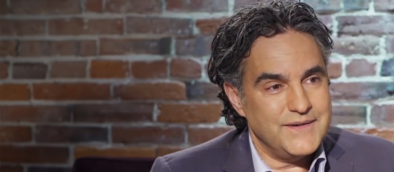 We care so much about your success, we partnered with Bruce Croxon to give Sage Advice